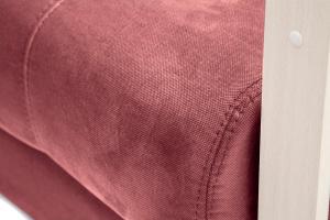 Прямой диван Мадрид Amigo Berry Текстура ткани