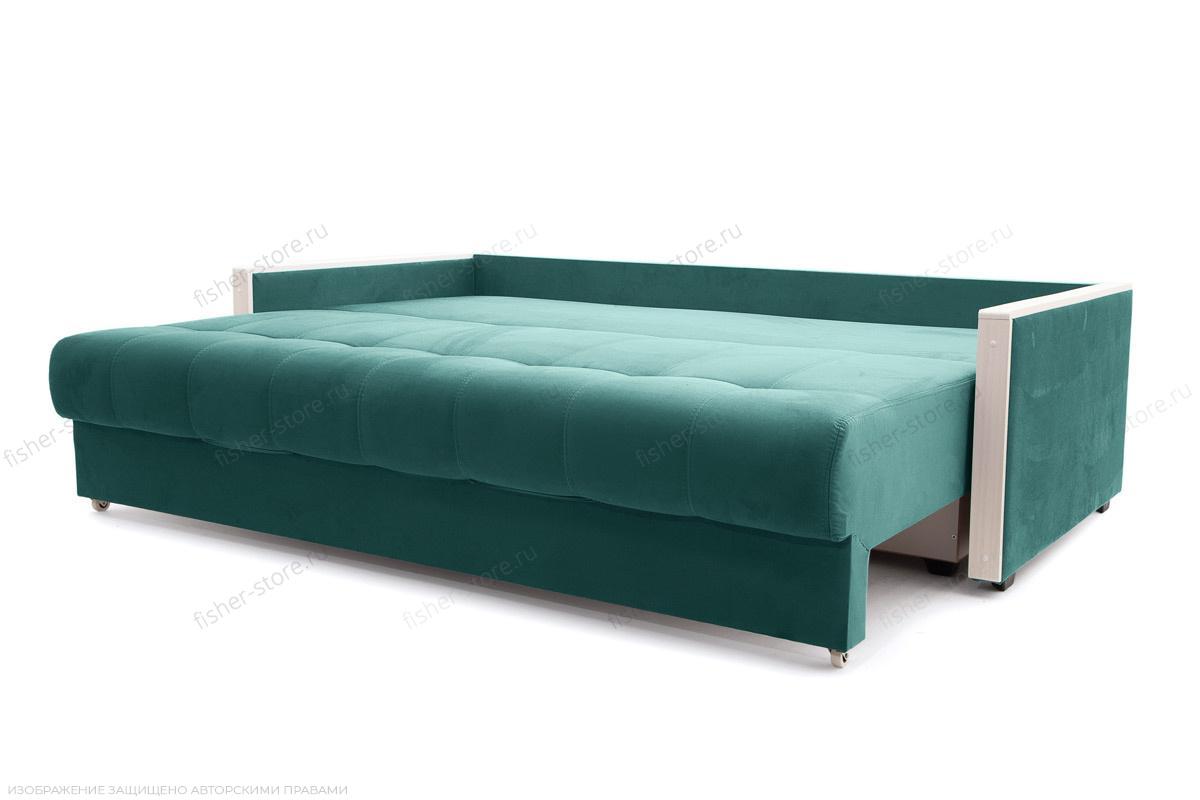 Прямой диван Мадрид Amigo Lagoon Спальное место