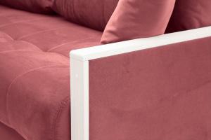 Прямой диван Мадрид Amigo Berry Подлокотник