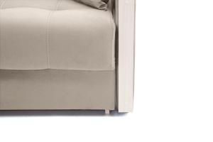 Двуспальный диван Мадрид Amigo Cream Ножки