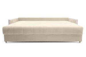 Прямой диван Мадрид Amigo Bone Спальное место