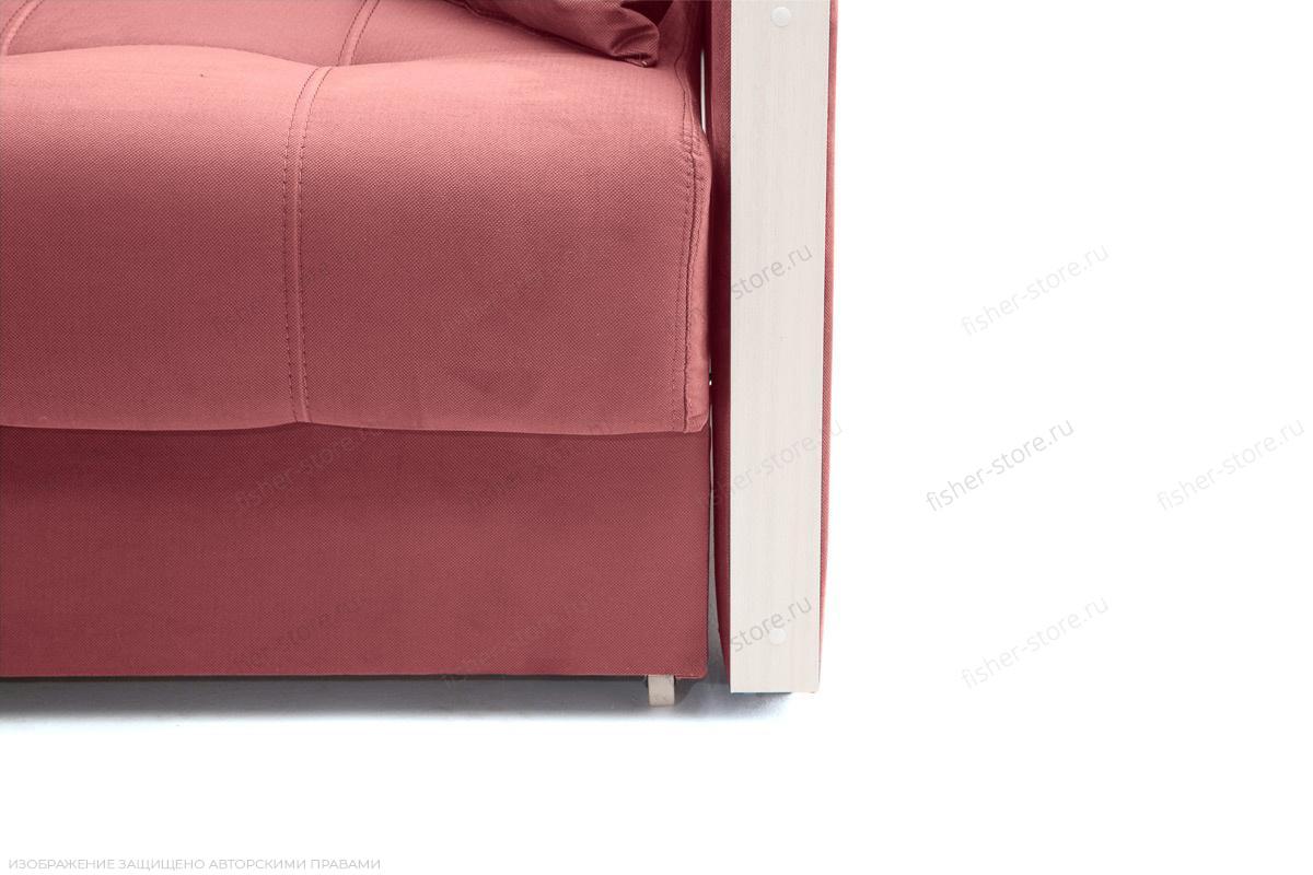 Прямой диван Мадрид Amigo Berry Ножки