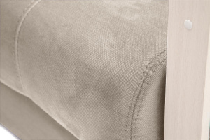 Двуспальный диван Мадрид Amigo Cream Текстура ткани