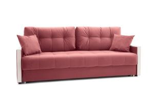 Прямой диван Мадрид Amigo Berry Вид по диагонали