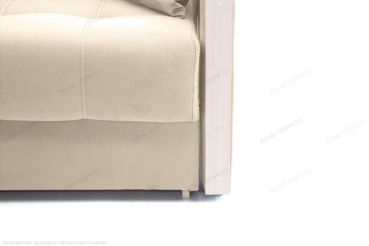 Прямой диван Мадрид Amigo Bone Ножки