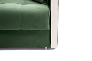 Прямой диван Мадрид Amigo Green Ножки