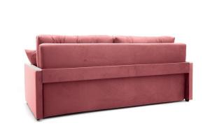 Прямой диван Мадрид Amigo Berry Вид сзади
