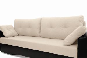 Прямой диван Амстердам эконом Dream Beight Подушки