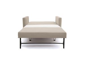 Прямой диван Этро  Amigo Cream Спальное место
