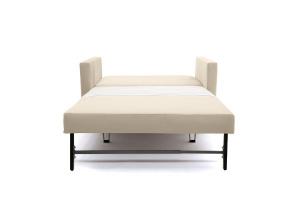 Прямой диван Этро  Amigo Bone Спальное место