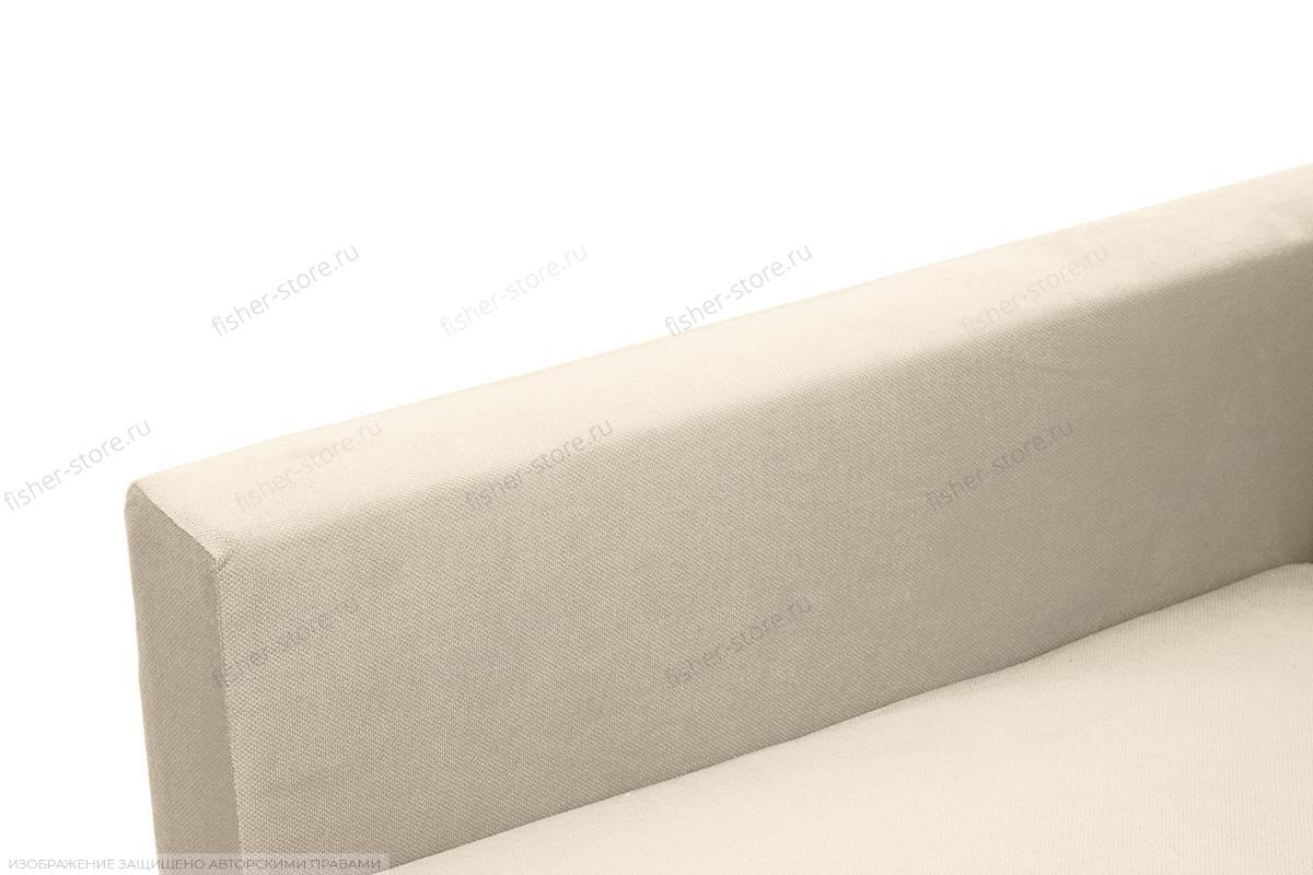 Прямой диван Этро  Amigo Bone Подлокотник