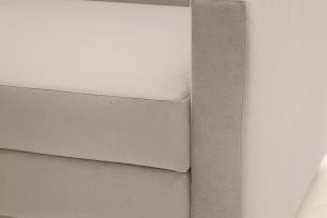 Прямой диван Этро  Amigo Cream Текстура ткани