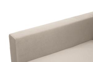 Прямой диван Этро  Amigo Cream Подлокотник