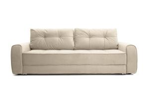 Прямой диван Кайман Amigo Bone Вид спереди