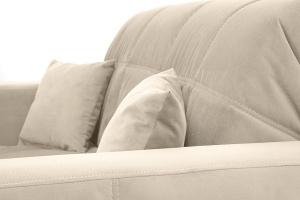 Прямой диван Ява Amigo Bone Подушки