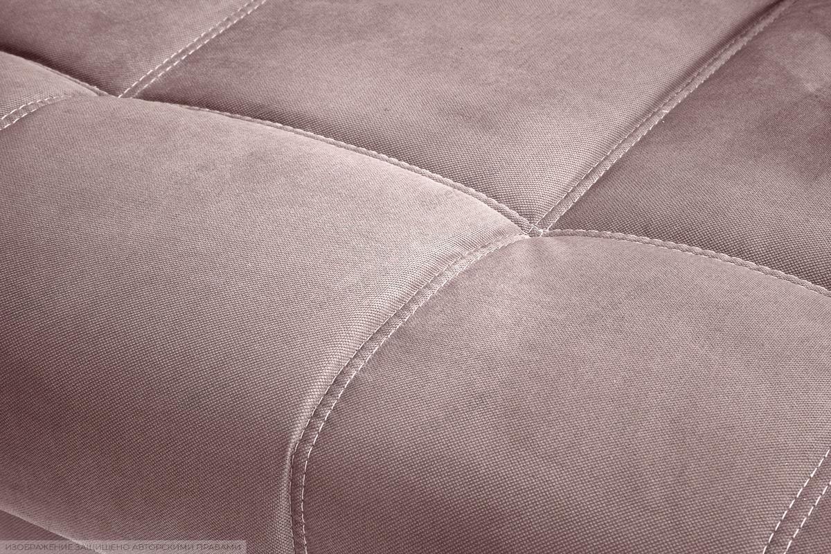 Прямой диван Ява Amigo Java Текстура ткани