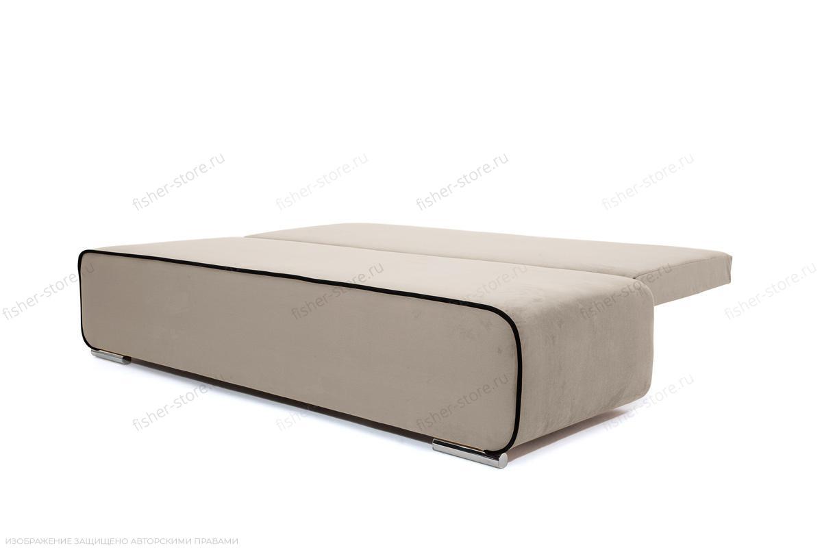Прямой диван Лаки Amigo Cream Спальное место