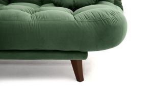 Прямой диван Остин Amigo Green Ножки
