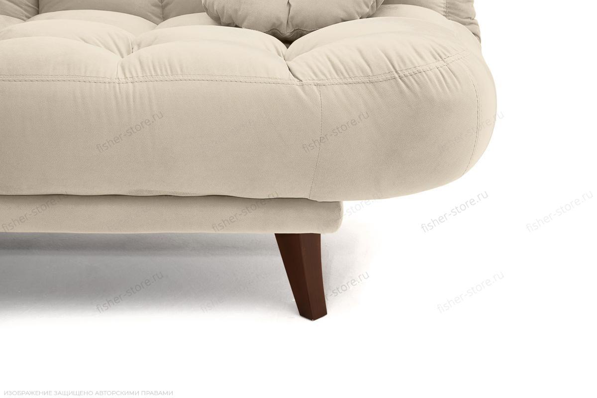 Прямой диван Остин Amigo Bone Ножки