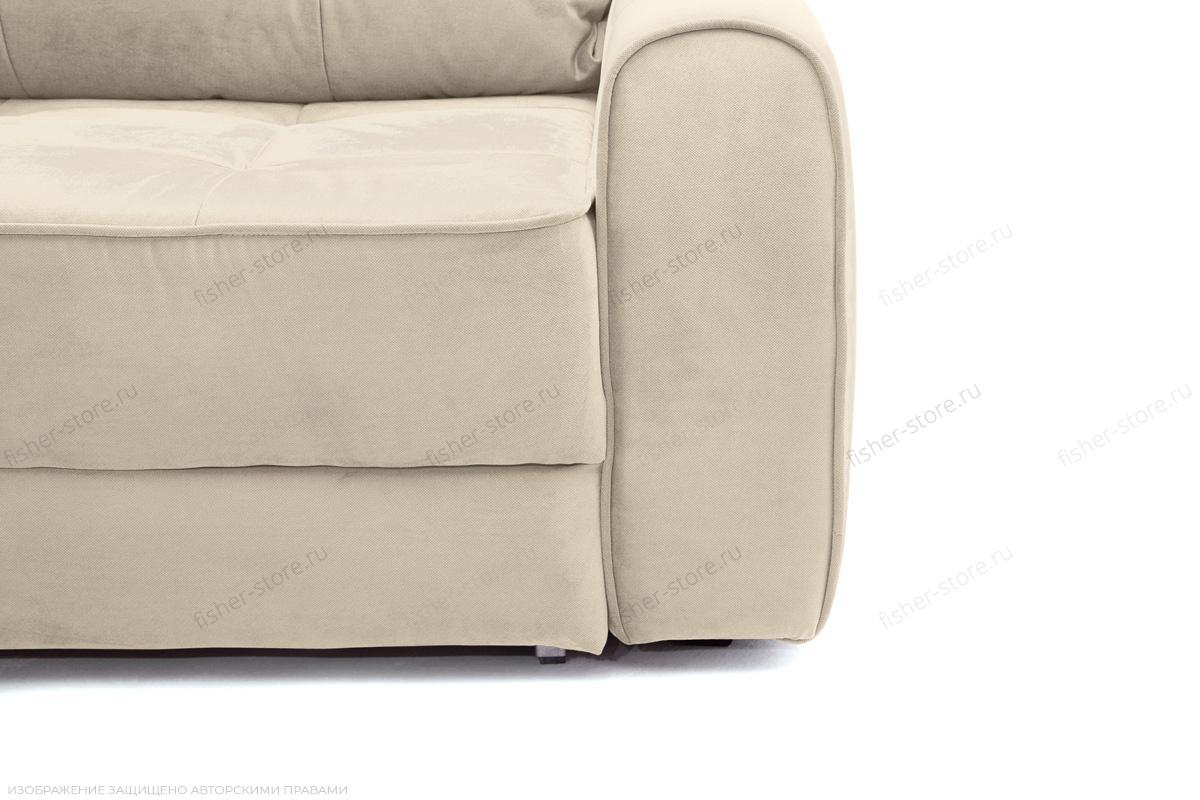 Прямой диван Кайман Amigo Bone Ножки