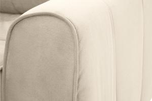 Прямой диван Кайман Amigo Bone Текстура ткани