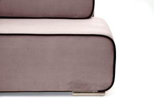 Прямой диван Лаки Amigo Java Ножки