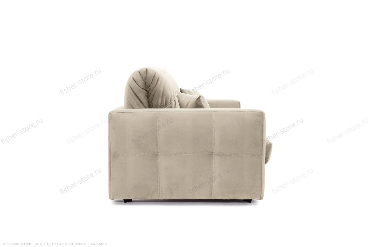 Прямой диван Ява Amigo Bone Вид сбоку