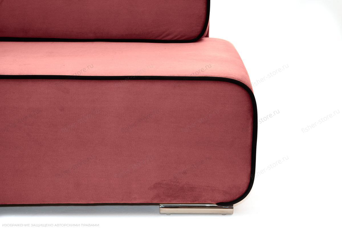 Прямой диван Лаки Amigo Berry Ножки