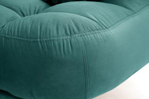 Прямой диван Остин Amigo Lagoon Текстура ткани