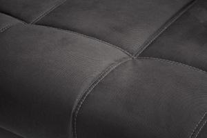 Двуспальный диван Ява Amigo Grafit Текстура ткани