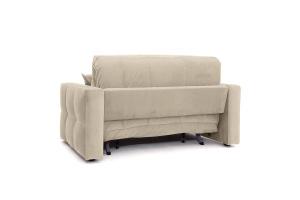 Прямой диван Ява Amigo Bone Вид сзади