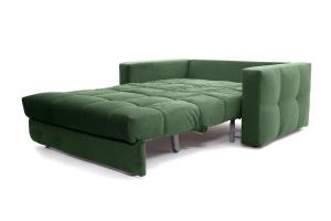 Прямой диван Ява Amigo Green Спальное место