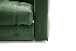 Прямой диван Ява Amigo Green Ножки