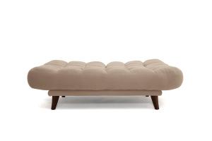 Двуспальный диван Остин Amigo Latte Спальное место