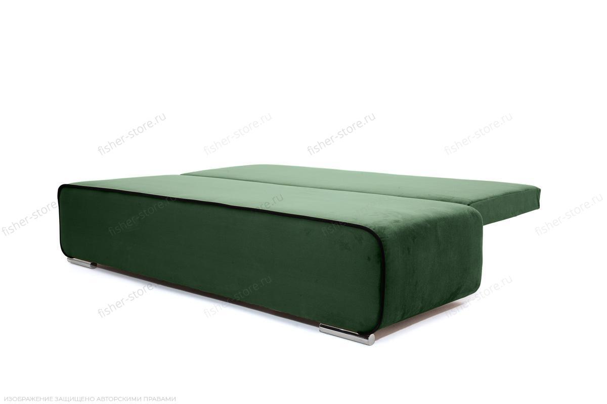 Прямой диван Лаки Amigo Green Спальное место
