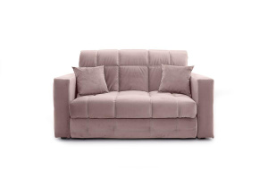 Прямой диван Ява Amigo Java Вид спереди