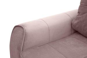 Прямой диван Кайман Amigo Java Подлокотник