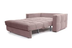 Прямой диван Ява Amigo Java Спальное место