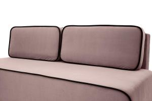 Прямой диван Лаки Amigo Java Подушки