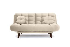 Прямой диван Остин Amigo Bone Вид спереди