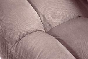 Диван Остин Amigo Java Текстура ткани
