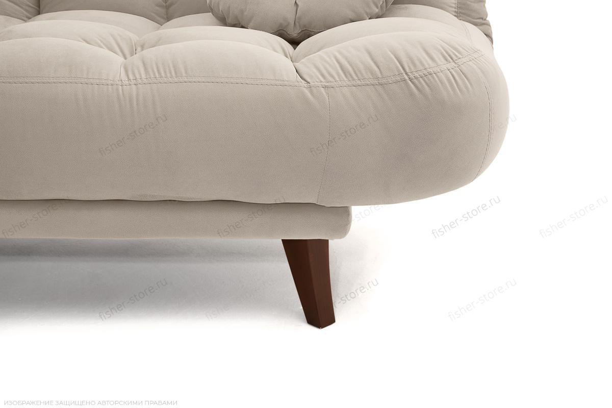 Двуспальный диван Остин Amigo Cream Ножки