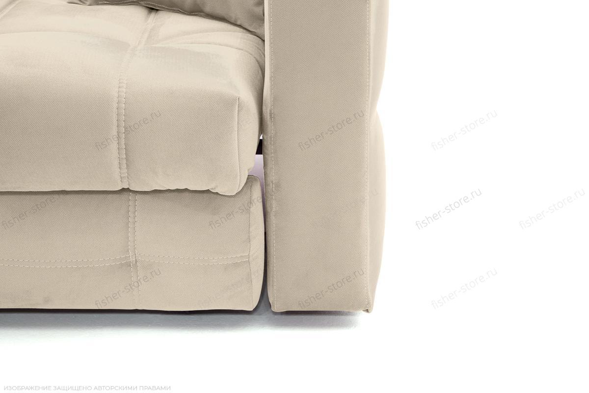 Прямой диван Ява Amigo Bone Ножки