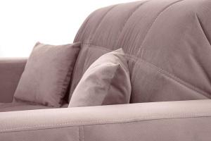 Прямой диван Ява Amigo Java Подушки