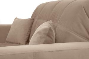 Прямой диван Ява Amigo Latte Подушки