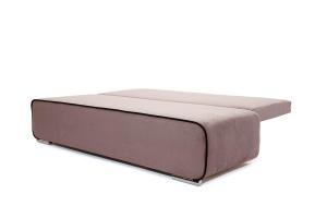 Прямой диван Лаки Amigo Java Спальное место