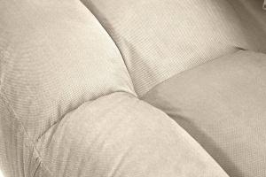 Прямой диван Остин Amigo Bone Текстура ткани