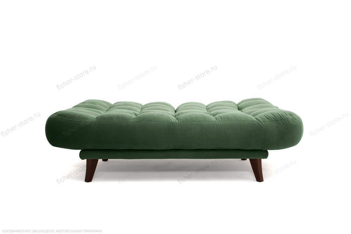 Прямой диван Остин Amigo Green Спальное место