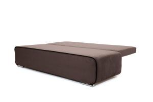 Прямой диван Лаки Amigo Chocolate Спальное место