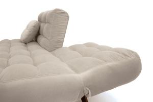 Двуспальный диван Остин Amigo Cream Механизм